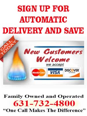 JC Discount Fuel Oil 45 Middle Country Rd # C, Coram, NY 11727